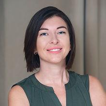 Екатерина Хильченко 2.jpg