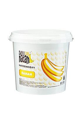 Наполнитель Банан