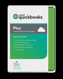 QuickBooks-Online-Plus.png