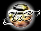 TnB logo watermark.JPG