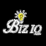 bizIQ Square Reverse.png