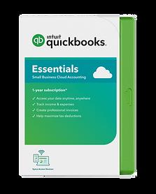 QuickBooks-Online-Essentials.png