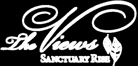 The Views Sanctuary Rise logo_reverse.pn