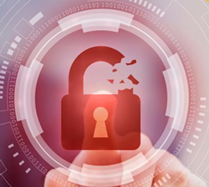 Como-atender-a-Lei-Geral-de-Proteção-de-Dados-LGPD2.png