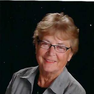 Judy Stillman - Executive Director - Winter Nights Family Shelter, Inc.