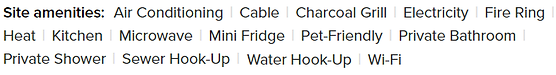 Small Cabin Amenities.png