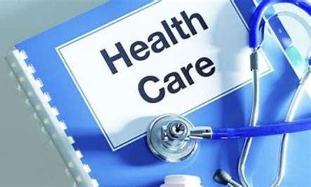 Brown Bag: Navigating Health Care & Insurance Benefits for Nonprofits