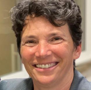 Alissa Friedman - President/CEO - Opportunity Junction
