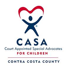 CASA Logo cetnered red blue transp bgd.p