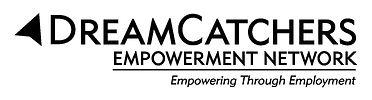 dreamcatcherrs-logo-white 2016.jpg