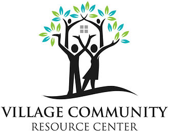 VCRC Logo 2.jpg