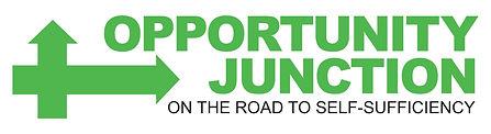 Opp Junction Logo 2.jpg