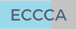 ECCA Logo 2.png