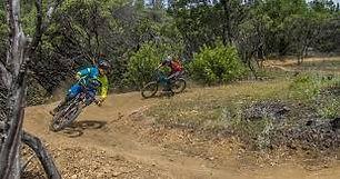 Mtn biking.jpg