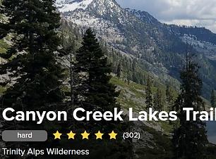 Canyon Creek.png