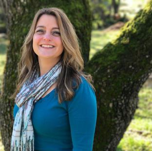 Regina Kaiser - Executive Director - Dreamcatchers Empowerment Network