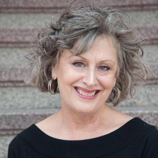 Debra Ballinger - Executive Director - Monument Impact