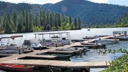 Lewiston-Lake-full