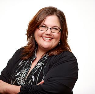 Kirsten Rigsby - Executive Director - Village Community Resource Center