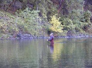 Current website fishing.jpg
