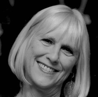 Barbara Bunn McCullough - Chief Executive Officer - Brighter Beginnings