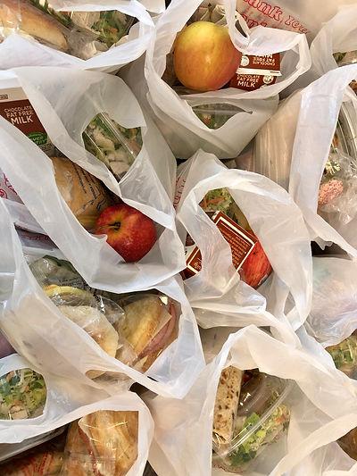 Food Bags.jpg