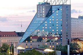 mirasys-hotel-saksa.jpg