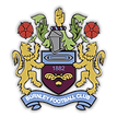 Burnley Football Club logo.png