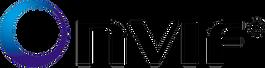 onvif_logo.png