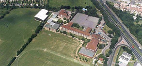 mirasys-campion-school.jpg