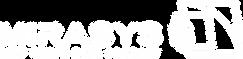 Logo_white_CMYK(NEW).png
