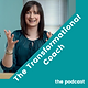 The Transformational Coach Podcast Image.png