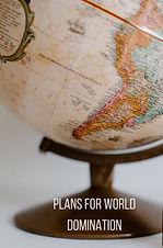 Plans for World Domination Cover.jpg