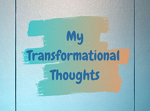 My Transformational Thoughts Cover V2.jp