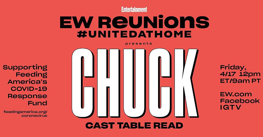 EW Reunions Chuck.jpg