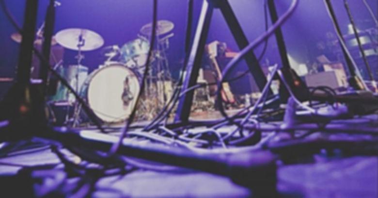 Band Needs.jpg