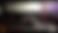 Screen Shot 2019-01-15 at 2.04.48 PM.png