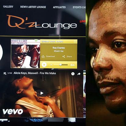 Qz Lounge USR.jpg