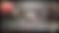 Screen Shot 2019-01-15 at 2.06.47 PM.png