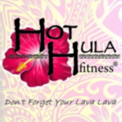 Hot Hula 2.jpg