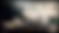 Screen Shot 2019-01-15 at 2.07.43 PM.png