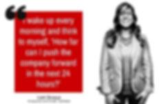 Leah Busque - Lead Author.jpg