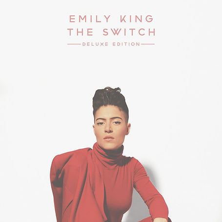Emily_King_The_Switch.jpg
