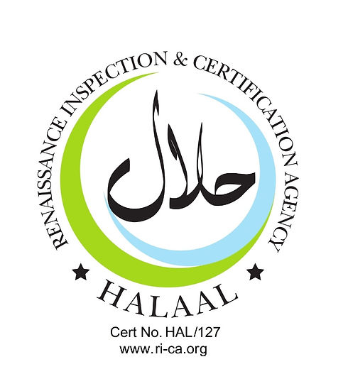 Chemical%252520Synergies%252520Halal%252520Mark_edited_edited_edited.jpg