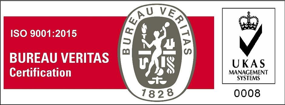 BV logo 9K-2015K UKAS_edited.jpg