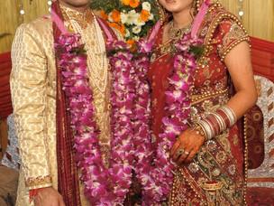 Unity in Diversity Special : Jab We Met (A Punjabi-Bihari Love Story)