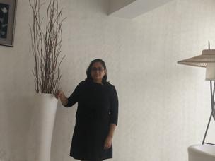 Moms Who Blog : Featuring Anandika Sood
