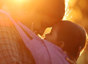 Parent Speak : Bringing Home Our Preemie Baby