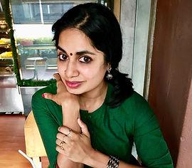 Shweta Ganesh Kumar.jpg