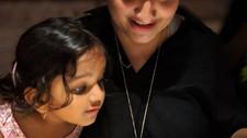 Mom Speak : How does one balance Motherhood and Entrepreneurship?